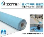 IZOTEX EXTRA 220
