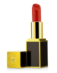 Tom Ford Lip Color #15-wild