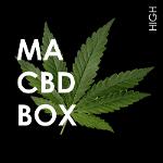 MA CBD BOX – High