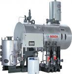 Bosch Módulo de serviço de água WSM-V, WSM-T