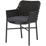 Outdoor Chair Varuna