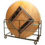 Table Trolley 30-l