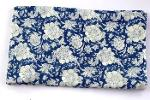 Indian Fabric HandBlock Print Cotton Craft Sewing Art