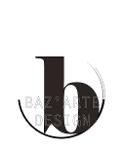 Baz'arte Design