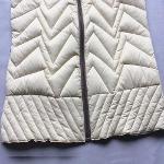 Manteau pour enfants