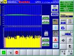 Diecontrol APC Pro