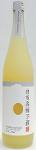 Citron Liqueur