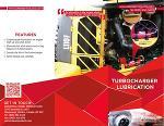Turbosafe - Turbocharger Protector
