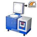 Digital Electric Melting Furnace with Guard