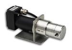 High performance pump series mzr-7205
