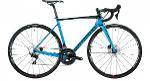 Bicicleta de carretera 8AVIO REVOLUTION