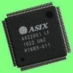 AX22001