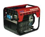 POWER GENERATOR for Professional users