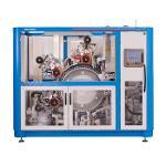 ROTOPRINT Máquina de tampografía