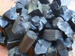 Restaurant hardwood Charcoal