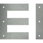 Lamierini trifase Serie EIT con I intera