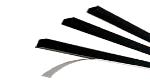 Dichtungsbänder Zellkautschuk