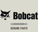 Genuine Brand New BOBCAT Parts
