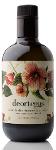 DEORTEGAS HOJIBLANCA. Organic Olive Oil, 500 ml.