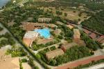 Villaggio Alba Dorata Residence