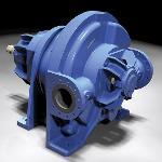 Liquid Ring Compressors