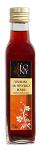 Organic Red Old Vinegar 6 % acidity LEONY