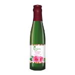 Arôme Alimentaire Naturel De Rose