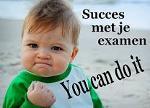 VCA Examen