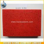 HB6092-red quartz