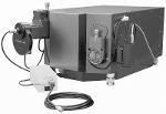 Monochromator-spectrograph Msddo1000
