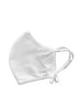 Masque Tissu 2 Couches Adultes Et Enfants