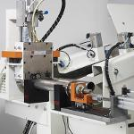 Additional Tube Processing Systems
