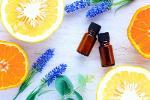 Module: Crèmes de massage