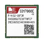 SIM7000E-N