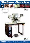 Stempelmaschine / stamping amchine