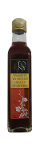 Vinaigre de Vin Vieux Rouge 6 % d'acidité Biologique