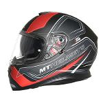 Casque MT HELMETS THUNDER SV 3