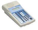 MP - Intercommunication professionnelle (MAYLIS)