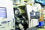 TKD | 05 Servo-drives, measurement & system cables