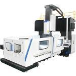 Cnc-horizontal Machining Centers