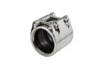 745/03-111 – Grip type coupling medium pressure (GMP),...