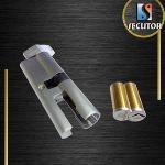 EPIC Thumbturn Conversion Euro Profile Cylinder