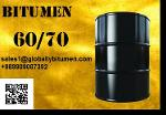 bitumen 60/70 penetration grade