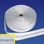 Wf- Fg 3102 Texturized Fiber Glass Ladder Tape
