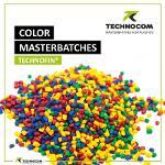 Цветные суперконцентраты Technofin®