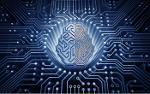 Künstliche Intelligenz im Unternehmen