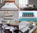 Restaurant & Hotel Textile