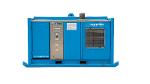 Alquiler De Calefactores Idf De 125 Kw