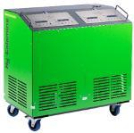 Descarbonización • Hy-Carbon 2000S