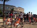 La Città Eterna e Roma da Non Perdere